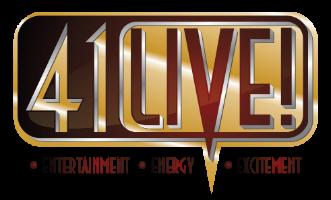 41 live